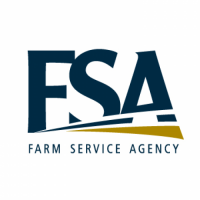 View Case Study: USDA, Farm Services Agency