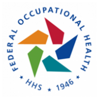 View Case Study: HHS, Federal Occupational Health