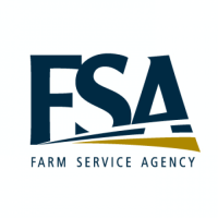 View Case Study: USDA, Farm Services Agency, Funds Ledger System