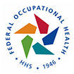 Federal Occupational Health - Service Tracking & Management System